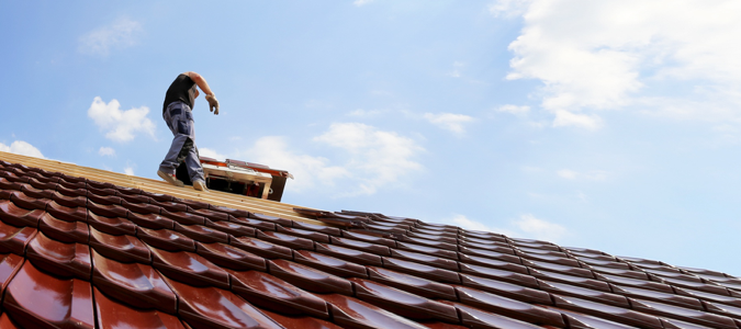 The Best Ways to Protect Your Roof